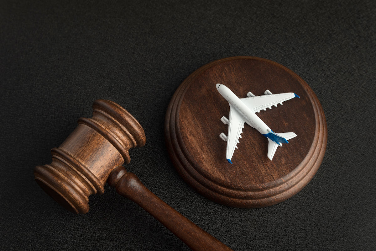 AirHelp gets justice for EU air passengers