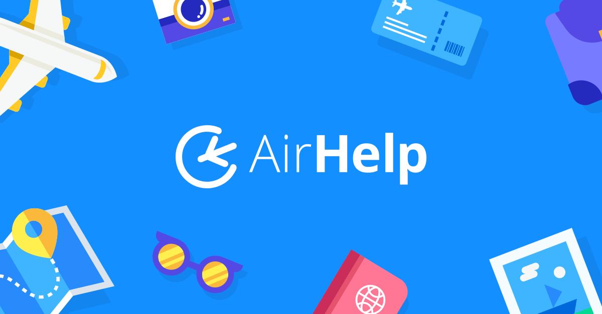 www.airhelp.com